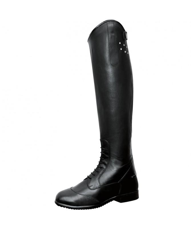 MODENA Field boots black