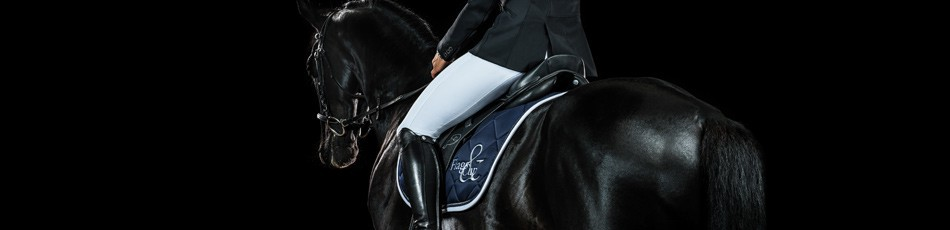 Breeches - horse riding wholesaler