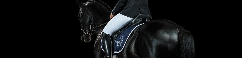 Pantalons d'équitation - grossiste équitation