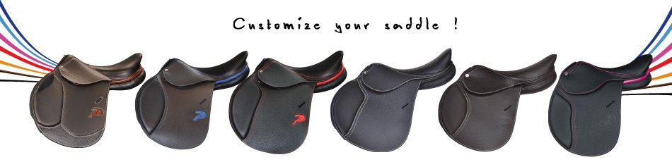 Saddles - horse riding wholesaler