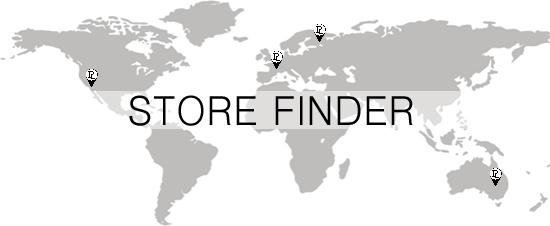 map EN.jpg