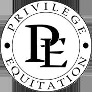 Privilège équitation