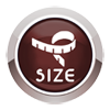 Size Chart AIRSAFE Ladies