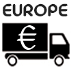 Europe :