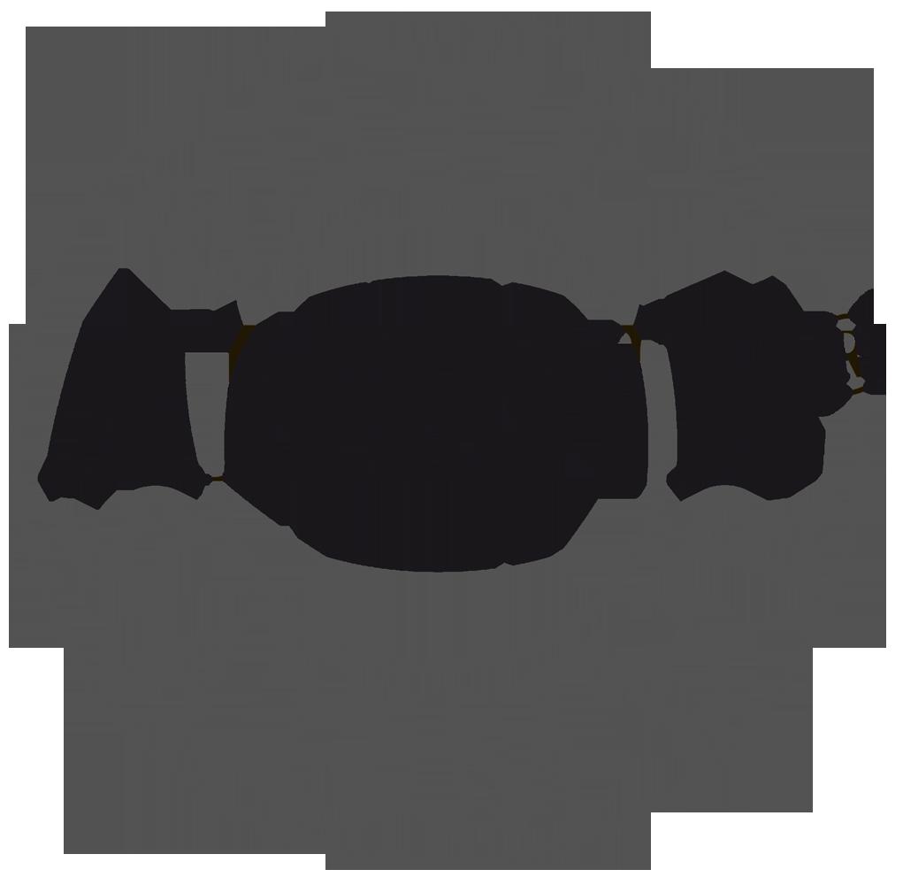 Akene